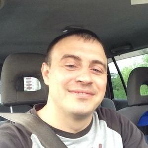 Андрей, 35 лет, Ивдель