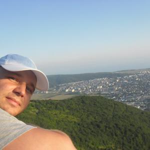 Александр, 35 лет, Муравленко