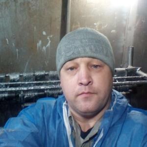Евгений, 42 года, Зерноград