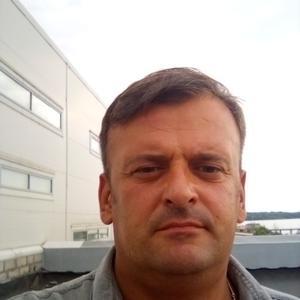 Александр, 41 год, Астрахань