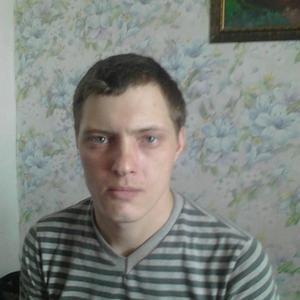 Лев Смирнов, 31 год, Березовский