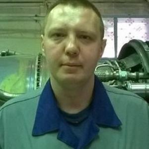 Ярослав, 35 лет, Пермь