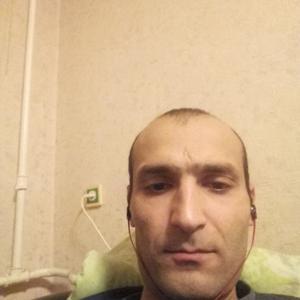Самиржон, 39 лет, Лосино-Петровский