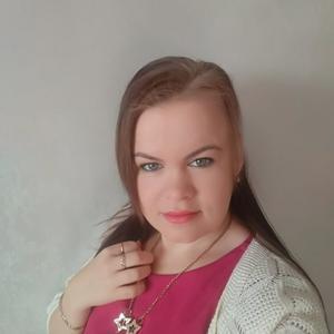 Светлана, 32 года, Новоалександровск