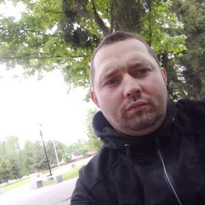 Александр, 34 года, Одинцово