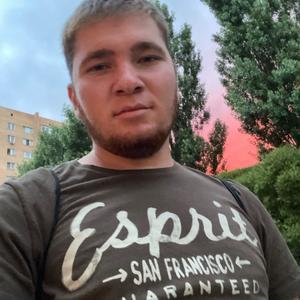 Андрей, 22 года, Чебоксары
