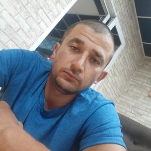 Mirjon, 25 лет, Нижний Новгород
