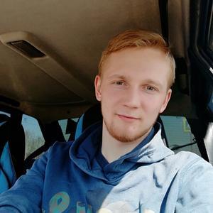 Даниил, 25 лет, Жердевка