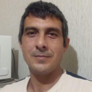 Муса, 40 лет, Малоярославец