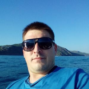 Артем, 34 года, Белогорск