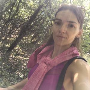 Анна, 34 года, Энгельс