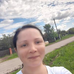 Наталья, 34 года, Новочебоксарск