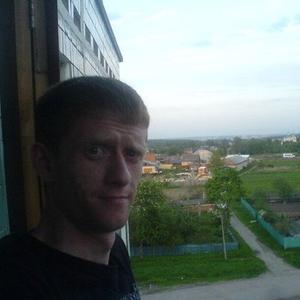 Андрей, 37 лет, Дмитров