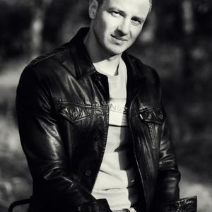 Артём, 32 года, Кострома