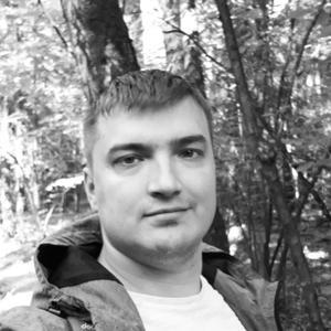 Влади, 36 лет, Щелково