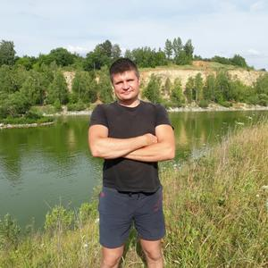 Владимир, 36 лет, Алексин