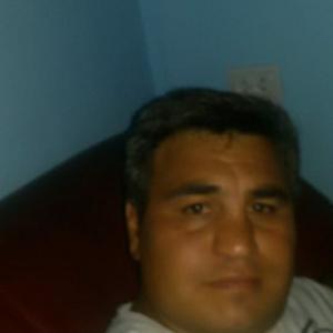 Дима, 34 года, Абакан