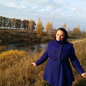 Татьяна, 33 года, Москва