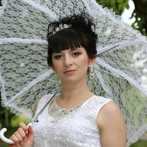 Надежда Сивцова, 31 год, Пенза