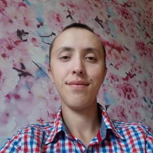 Сергей, 22 года, Чита