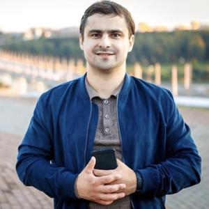 Сергей, 31 год, Люберцы