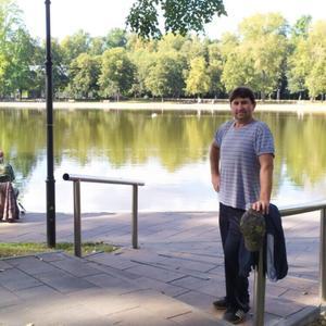 Николай, 44 года, Подгоренский