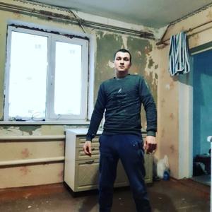 Григорий, 24 года, Краснодар