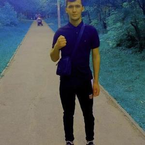 Дима, 32 года, Магадан