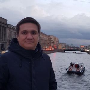 Александр, 41 год, Краснодар