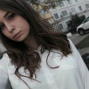 Виктория, 24 года, Волгоград