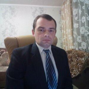 Serega, 39 лет, Снежинск