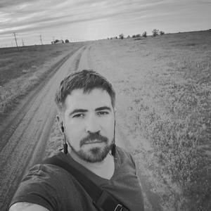 Кирилл, 34 года, Волжский