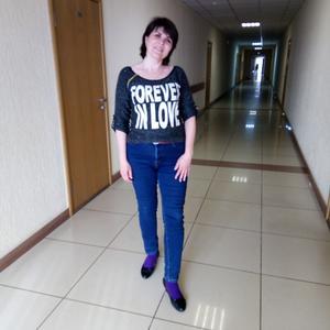 Наталья, 44 года, Искитим