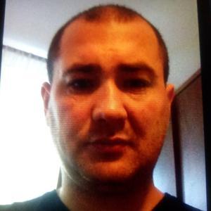 Александр, 35 лет, Лыткарино