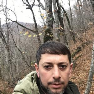 Александр, 34 года, Павлово