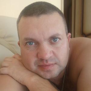 Александр, 38 лет, Волжский