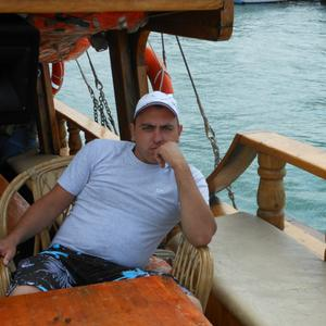Евгений, 33 года, Тюмень