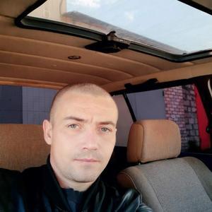Коля Чебану, 30 лет, Димитровград