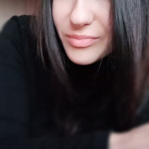 Анна, 31 год, Краснодар