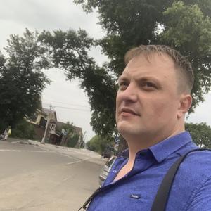Сергей, 38 лет, Раменское