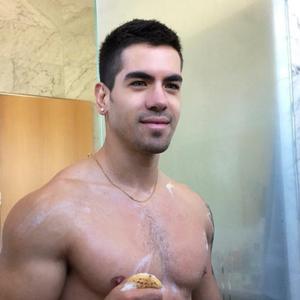 Mark, 32 года, Москва