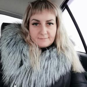 Олеся, 37 лет, Ачинск