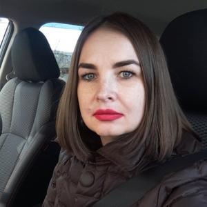 Катерина, 36 лет, Ангарск