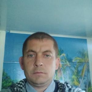 Виталий, 40 лет, Березники