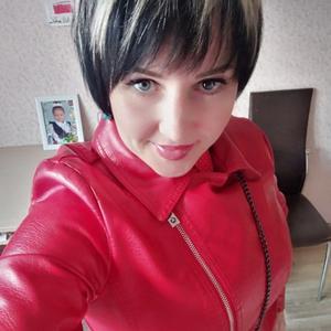 Светлана, 41 год, Иваново