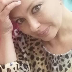 Нюта Анютикова, 41 год, Златоуст
