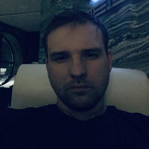 Александр, 27 лет, Владивосток