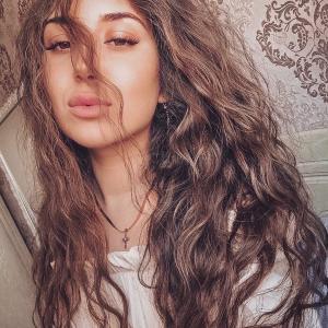 Marina, 23 года, Вельск