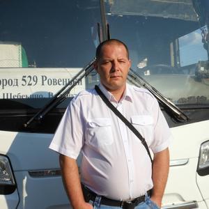 Руслан, 42 года, Алексеевка
