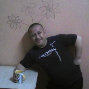 Лёха, 40 лет, Минусинск